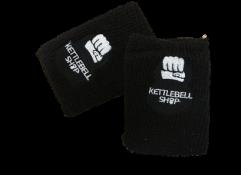 KettlebellShop håndleddbeskyttere