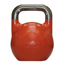 Competition Kettlebell 28 kg from KettlebellShop™