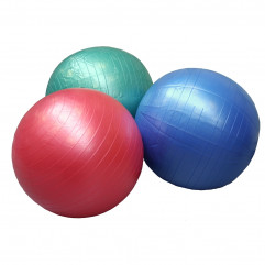 Gym Ball by KettlebellShop™