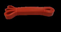 Power Band Treningsstrikk 31 kg, 25,4 mm