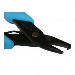 RX Products - Montering av kabel på håndtak