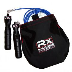 RX Jump Rope BUFF 3.4, Mens Edition