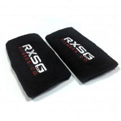 RXSG Sweatbands, svettebånd