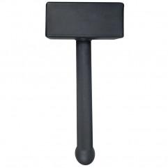 Thors Hammer, 4 kg, KettlebellShop