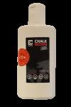 Liquid Grip 70%, (cPLUS, KettlebellShop