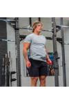 RX Bounding Target Trainer, KettlebellShop