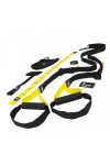 TRX® Home Gym fra KettlebellShop™