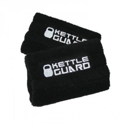 KettleGuard Compact 94 mm fra KettlebellShop®