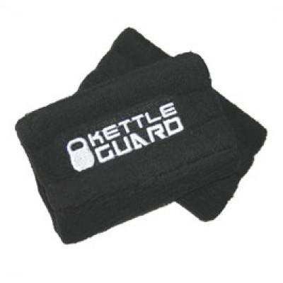 KettleGuard standard 125 mm fra KettlebellShop®
