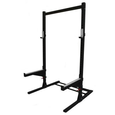 Squat rack fra KettlebellShop™, shop